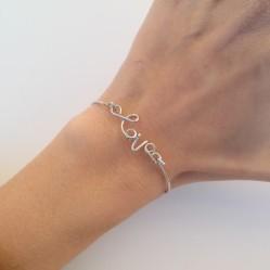Bracelet Onlytrend