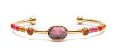 valmy-gold-pink