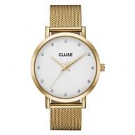 pavane-gold-stones-armbanduhr-cluse-cl18302-front