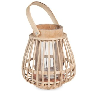 bougeoir-en-bambou-h-16-cm-comodoro-500-9-6-162325_1