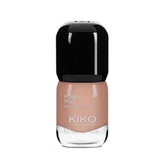 POWER PRO NAIL LACQUER 05