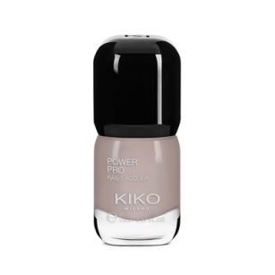 POWER PRO NAIL LACQUER 30