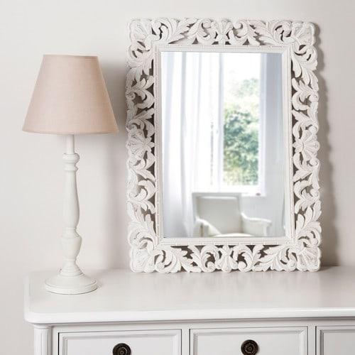 miroir-kyara-500-16-10-105790_1