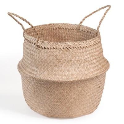 panier-thailandais-en-fibre-vegetale-h-47-cm-500-3-30-141562_1