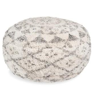 pouf-rond-en-coton-berbere-500-8-31-162596_1