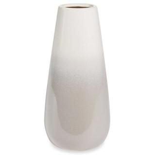 vase-en-ceramique-h-33-cm-bloom-500-11-26-162837_1