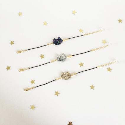bracelet-bracelet-mini-chat-a-paillettes-ar-16749247-img-1214-jpg-fbbdf7-53511_570x0