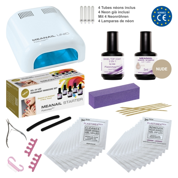 kit-lampe-uv-manucure-permanente