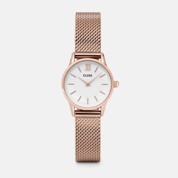 la-vedette-mesh-rose-gold-white-jpg