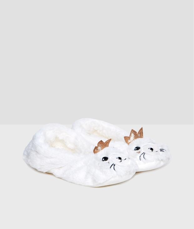 chaussettesdemaisonphoque_x
