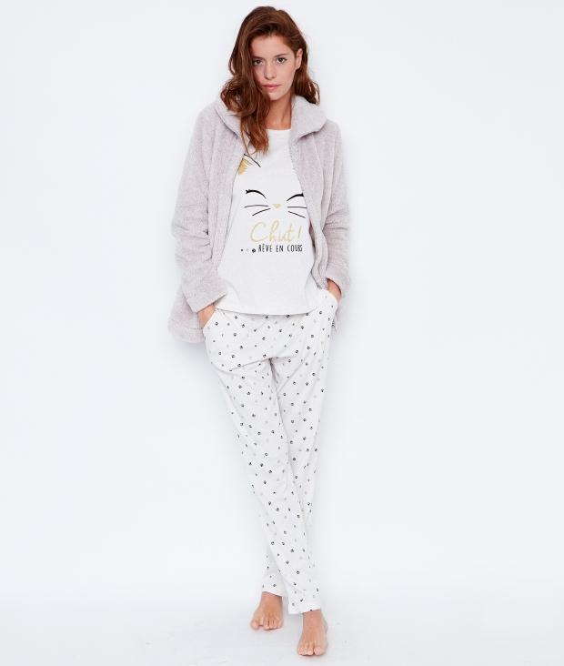 pyjamacompletchat3_x