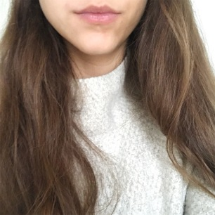 Lèvres sans RAL