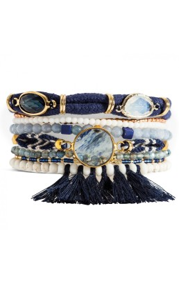 bracelet-femme-athena