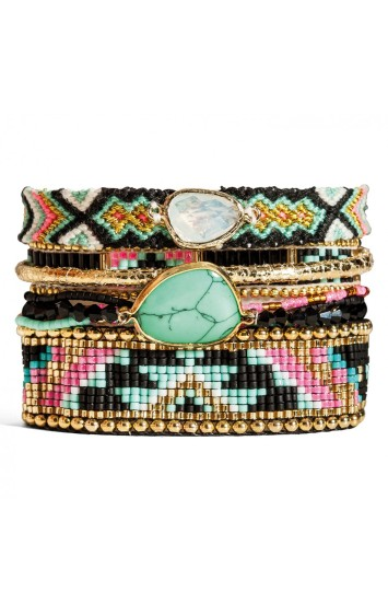 bracelet-femme-dalhia