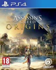 Aain-s-Creed-Origins-PS4