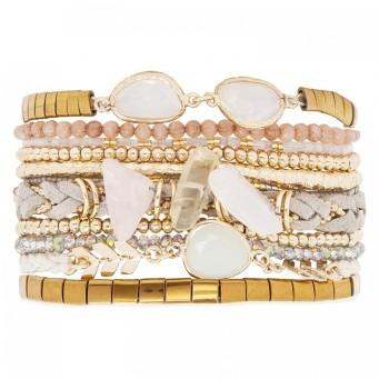 bracelet-femme-daisyhipanema