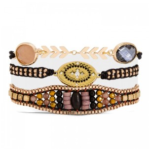 bracelet-femme-millie-linkhipanema