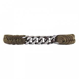 bracelet-homme-done-khakihipanema