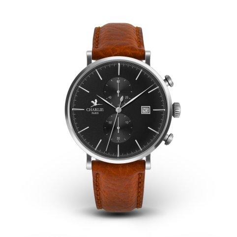 horizon-montre-chronographe-homme-charlie-watch-acier-noir-3