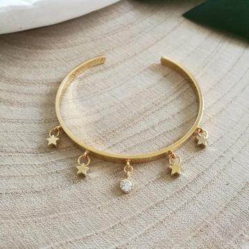 jonccassiopéedelicatejewelry