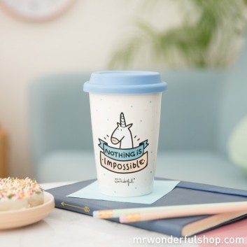mrwonderful_8435460725538_take_away_cup-nothing-is-imposible-en-1