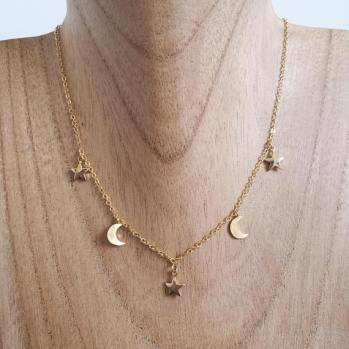rasdecouselenadelicatejewelry