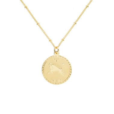 collier-aries-belier