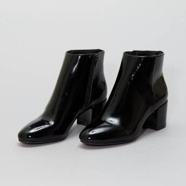 boots-vernis-noir-chaussures-wd563_1_frf2