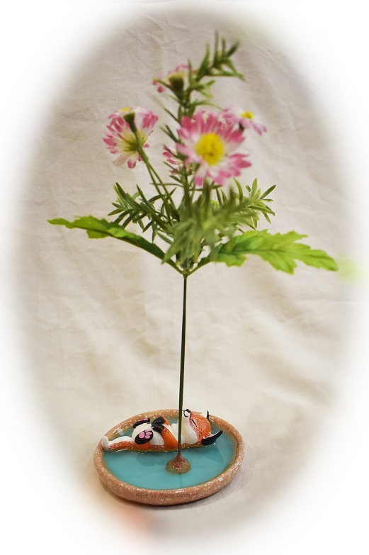 coupelle fleur vue en entier(1)